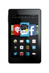 Amazon Kindle Fire HD 6 WiFi 8GB Spare Parts & Accessories by Maxbhi.com