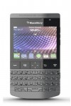 BlackBerry Porsche Design P-9981 Spare Parts & Accessories by Maxbhi.com