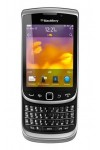 Blackberry Torch 2 Spare Parts & Accessories by Maxbhi.com