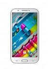 Byond Tech Phablet II Spare Parts & Accessories by Maxbhi.com