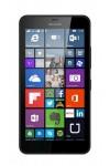 Microsoft Lumia 640 LTE Dual SIM Spare Parts & Accessories by Maxbhi.com
