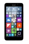 Microsoft Lumia 640 XL LTE Spare Parts & Accessories by Maxbhi.com