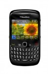 Reliance BlackBerry Curve 8530 Spare Parts & Accessories by Maxbhi.com