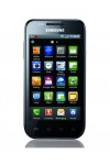 Reliance Samsung Galaxy i500 Spare Parts & Accessories by Maxbhi.com