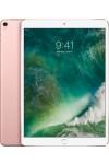 Apple iPad Pro 10.5 2017 WiFi 512GB Spare Parts And Accessories by Maxbhi.com