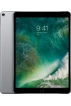 Apple iPad Pro 10.5 2017 WiFi Cellular 64GB Spare Parts And Accessories by Maxbhi.com