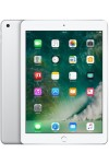 Apple New iPad 2017 WiFi 128GB Spare Parts And Accessories by Maxbhi.com