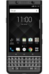 Blackberry KEYone Limited Edition Black Spare Parts And Accessories by Maxbhi.com