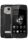 Blackview BV7000 Pro Spare Parts And Accessories by Maxbhi.com