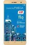 Celkon Diamond Mega 4G 2GB RAM Spare Parts And Accessories by Maxbhi.com