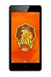 Intex Aqua Lions 4G Spare Parts And Accessories by Maxbhi.com