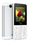 Itel it5233 Spare Parts And Accessories by Maxbhi.com