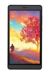 Karbonn Aura Note Play Spare Parts And Accessories by Maxbhi.com