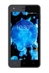 Karbonn K9 Kavach 4G Spare Parts And Accessories by Maxbhi.com