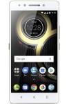 Lenovo K8 Note Spare Parts And Accessories by Maxbhi.com