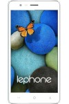 Lephone W7 Plus Spare Parts And Accessories by Maxbhi.com