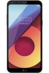 LG Q6 Plus Spare Parts And Accessories by Maxbhi.com