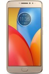 Moto E4 Plus 32GB Spare Parts And Accessories by Maxbhi.com