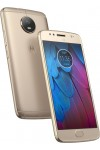 Moto G5S Spare Parts And Accessories by Maxbhi.com