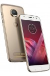 Moto Z2 Play 32GB Spare Parts And Accessories by Maxbhi.com