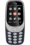 Nokia 3310 New Spare Parts And Accessories by Maxbhi.com
