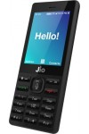 Reliance JioPhone Spare Parts And Accessories by Maxbhi.com