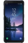 Samsung Galaxy S8 Active Spare Parts And Accessories by Maxbhi.com