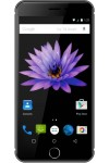 Swipe Konnect Star Plus Spare Parts And Accessories by Maxbhi.com