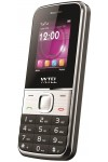 Yxtel K1 Spare Parts And Accessories by Maxbhi.com