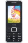 Yxtel M23 Spare Parts And Accessories by Maxbhi.com