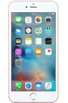 Apple iPhone 6S Plus 32GB Spare Parts & Accessories by Maxbhi.com