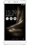 Asus Zenfone 3 Ultra Spare Parts & Accessories by Maxbhi.com