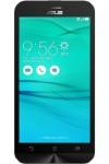 Asus ZenFone Go ZB500KL Spare Parts & Accessories by Maxbhi.com