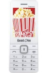 Good One Popcorn Spare Parts & Accessories by Maxbhi.com