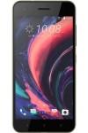 HTC Desire 10 Pro Spare Parts & Accessories by Maxbhi.com
