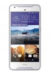 HTC Desire 628 Dual SIM Spare Parts & Accessories by Maxbhi.com