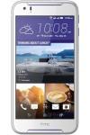 HTC Desire 830 Spare Parts & Accessories by Maxbhi.com