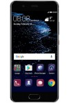 Huawei P10 Spare Parts & Accessories by Maxbhi.com