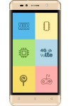 Intex Aqua Shine 4G Spare Parts & Accessories by Maxbhi.com