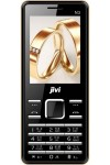 Jivi N3 Spare Parts & Accessories by Maxbhi.com
