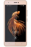 Karbonn Aura Note 4G Spare Parts & Accessories by Maxbhi.com