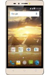 Karbonn Aura Power 4G Spare Parts & Accessories by Maxbhi.com