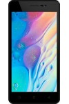 Karbonn K9 Smart 4G Spare Parts & Accessories by Maxbhi.com