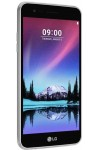 LG K4 2017 Spare Parts & Accessories by Maxbhi.com