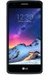 LG K8 2017 Spare Parts & Accessories by Maxbhi.com