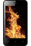 Lyf Flame 2 Spare Parts & Accessories by Maxbhi.com