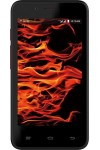 Lyf Flame 4 Spare Parts & Accessories by Maxbhi.com
