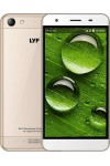Lyf Water 11 Spare Parts & Accessories by Maxbhi.com