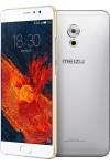 Meizu Pro 6 Plus Spare Parts & Accessories by Maxbhi.com