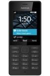 Nokia 150 Dual SIM Spare Parts & Accessories by Maxbhi.com